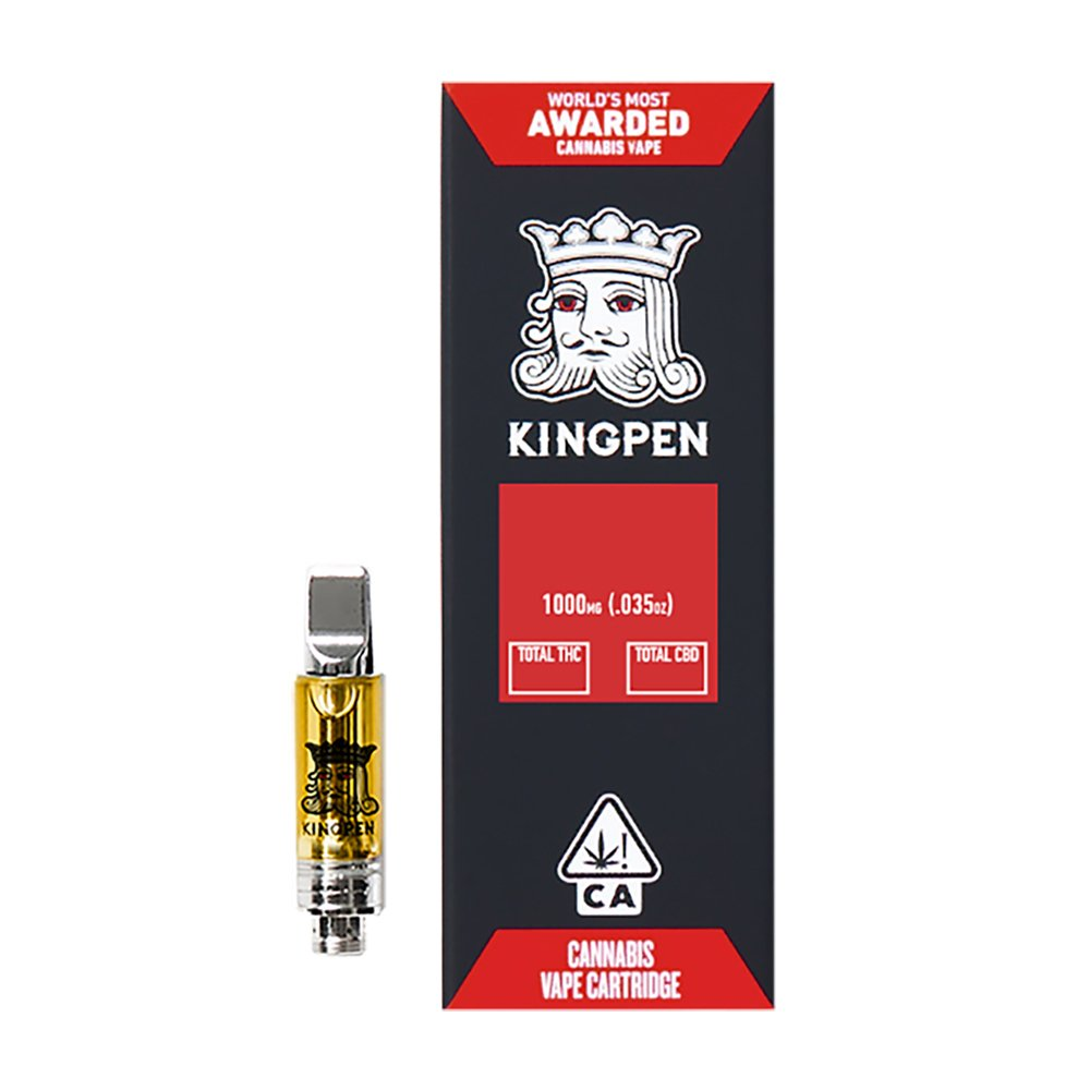 buy vape carts olnine